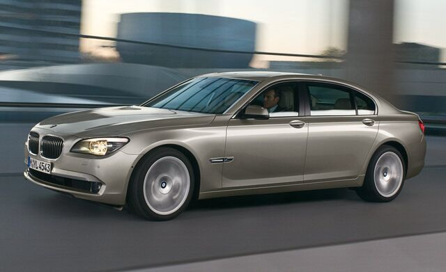 File:BMW79.jpg
