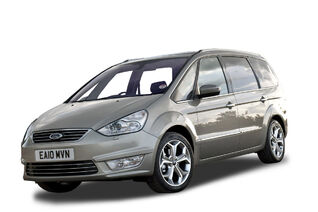 Ford-galaxy-mpv-2010-front-quarter-main