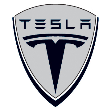 File:Tesla.jpg