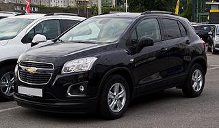 File:Chevrolet Trax LS+l.jpg
