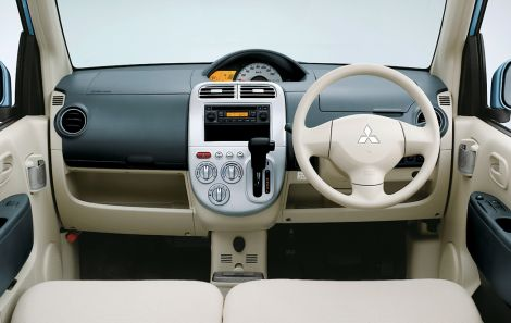 File:Ek wagon 3.jpg