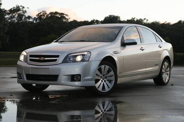 File:SD 2013-Chevrolet-Caprice-Photo1.jpg