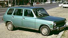 File:220px-Simca 1100 Estate Cordoba 02.jpg