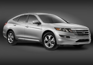 504x 2010 Accord Crosstour 1small