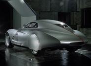 Bmw-concept-coupe-mille-miglia-rear