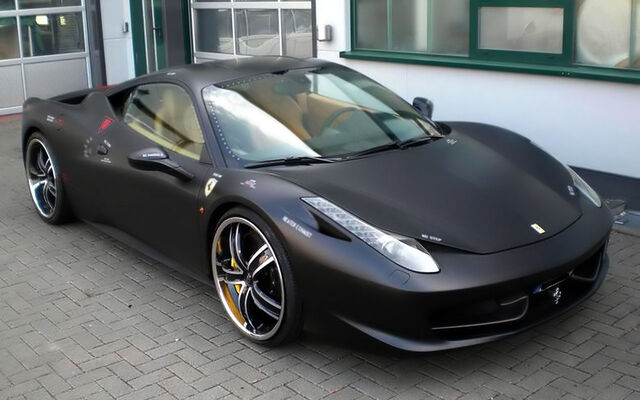 File:Ferrari458italiablack-l-6ebb6c4254cbb406.jpg