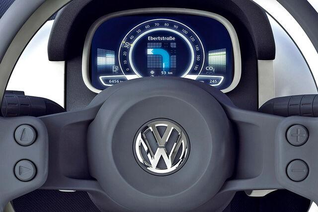 File:VW up 103.jpg