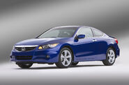 2011-Honda-Accord-Coupe-1