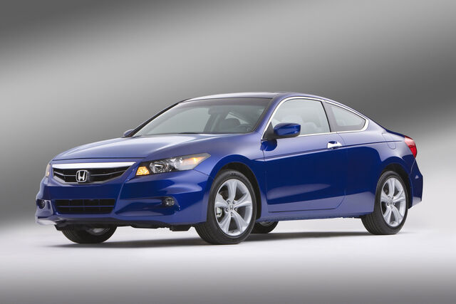 File:2011-Honda-Accord-Coupe-1.jpg