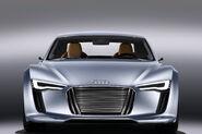 Audi-Detroit-e-tron-54