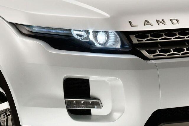 File:Land Rover LRX Concept 5.jpg