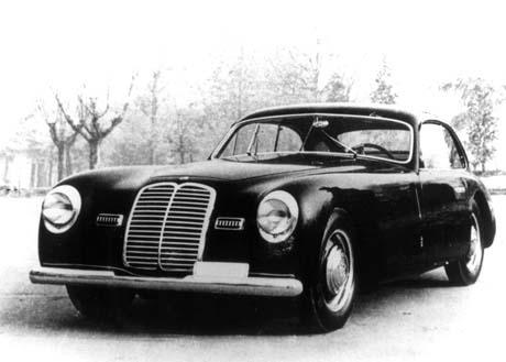 File:Maserati A6 1500 1948.jpg
