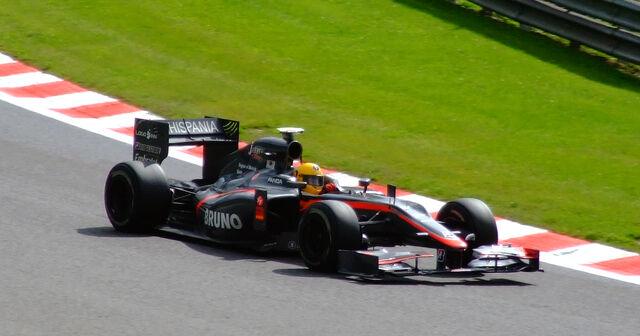 File:Senna Belgium 2010.jpg