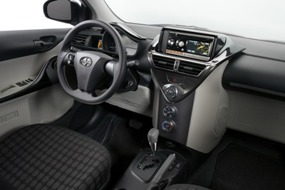 2011-Scion-iQ-12small