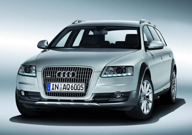 File:Audi-A6-ALLR-4.jpg