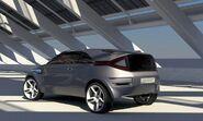 Dacia-duster-concept---geneva-2009 29