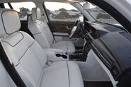 2008 Mercedes GLK Concept 014