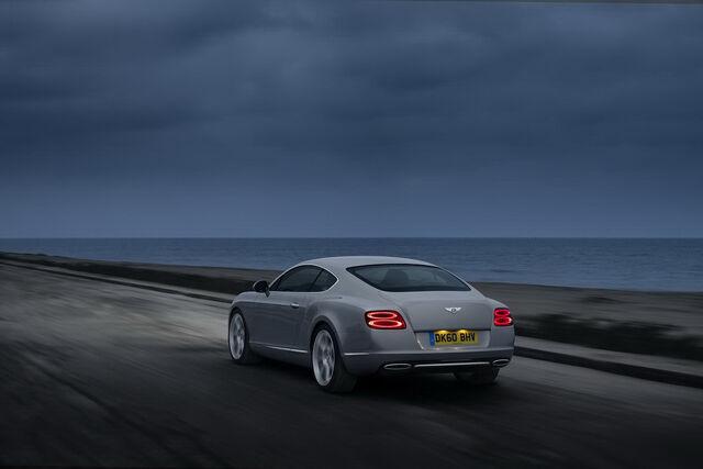 File:2011-Benltey-Continental-GT-47.jpg