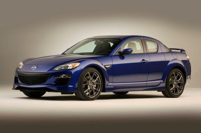File:Mazda RX-8 R3 2.jpg