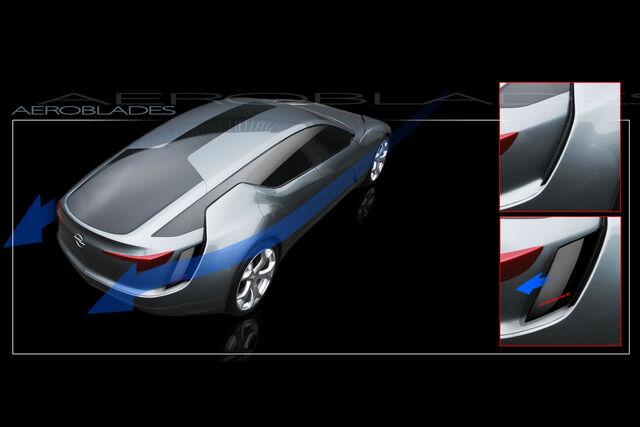File:Opel-Flextreme-GTE-Concept-14.jpg