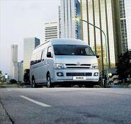 Toyota-HiAce-City-Street-resized