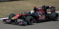 2010 Chinese Grand Prix