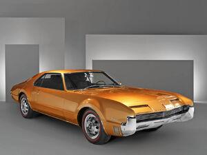 1966-Oldsmobile-Toronado-Jay-Leno-FA-1024x768