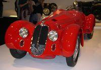 200px-1938 Alfa Romeo 8C 2900 Mille Miglia 34