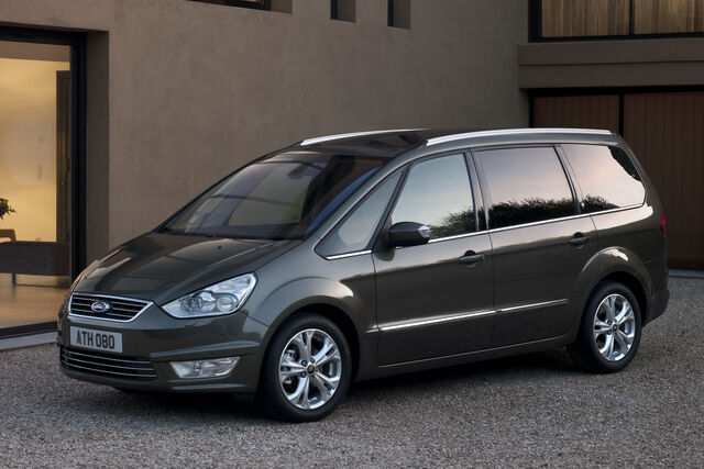 File:2010-Ford-Galaxy-MPV-1.jpg