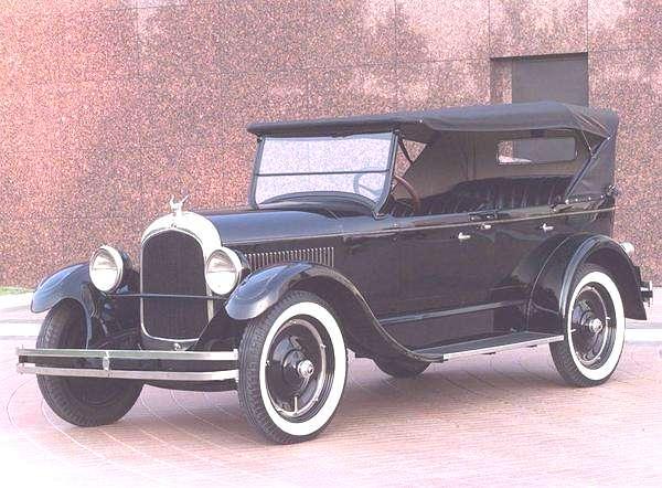 File:1924 Chrysler Touring Car-july12a.jpg