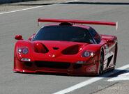 1996-ferrari-f50-gt-20 600x0w