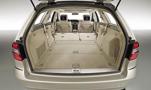 File:2010-Mercedes-E-Class-Estate-22.JPG
