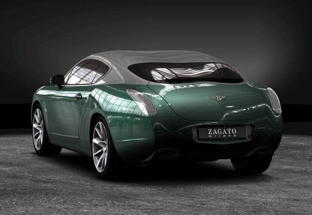 File:Bentley GTZ Zagato 5.jpg