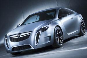 Opel con01
