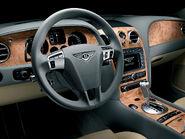 Bentley 14 (300dpi)