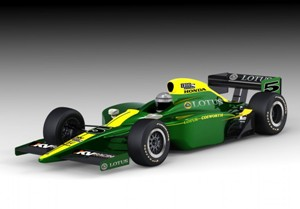 Lotus-cosworh-indycar-series-2010-rendering-low-ressmall