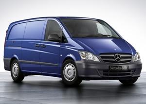 Mercedes-Benz-Vito-Viano-775small