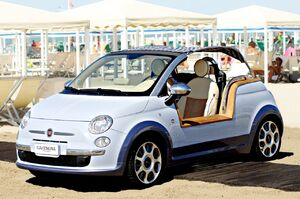 Fiat-500-Tender-Two-Castagna-23