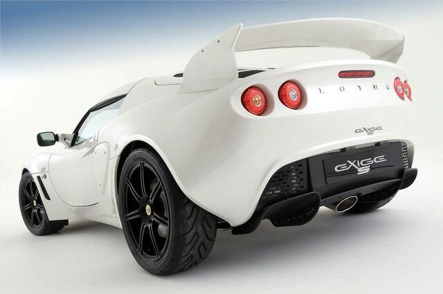 File:Lotus-exige-s-facelift-my2010 2.jpg