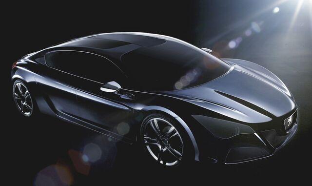 File:Peugeot-rc 02.jpg