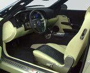 Saab9-3x int1