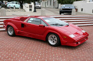 Lamborghini-Countach-25th-Anniversary-18637