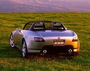 1995-Honda-SSM-Concept-150