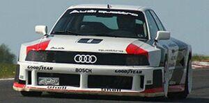 Audi90imsa1