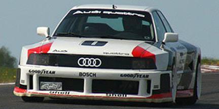 File:Audi90imsa1.JPG