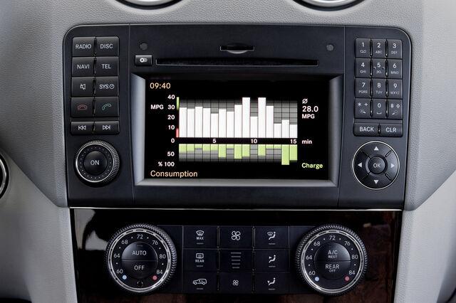 File:Mercedes-Benz-ML450-Hybrid-8.jpg