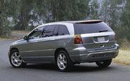 Pacifica-rear-640