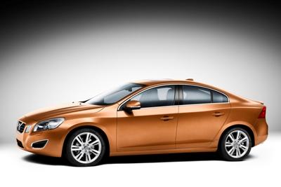 File:Volvos60-31121 1 5.smalljpg.jpg