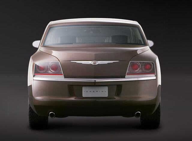 File:Chrysler20Imperial20Concept204-lg.jpg
