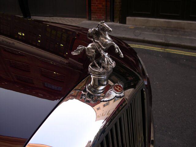 File:2002 Bentley State Limousine ornament.jpg